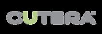 Cutera-Logo.png