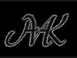 jmk logo working.png