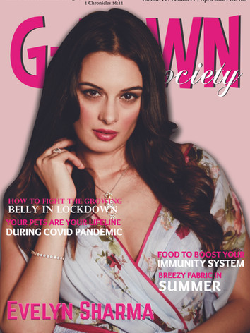 Evelyn sharma cover page.jpg