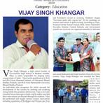 vijay singh.jpg
