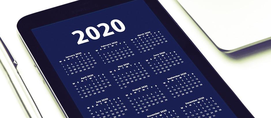 Franquias baratas para 2020: 56 redes para investir
