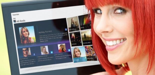 Natal: tablet é o presente mais desejado pelos consumidores brasileiros no Twitter