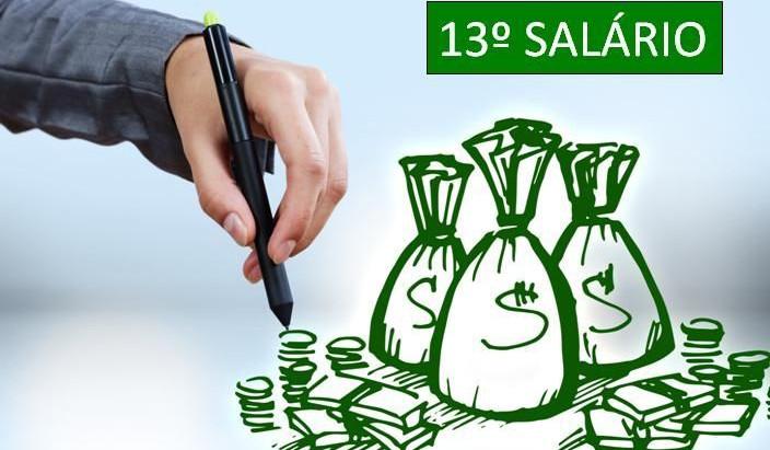 Empresas precisam organizar caixa para não se complicar com o pagamento do 13º salário