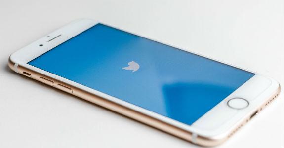 Twitter apresenta anúncio de 6 segundos e novos produtos