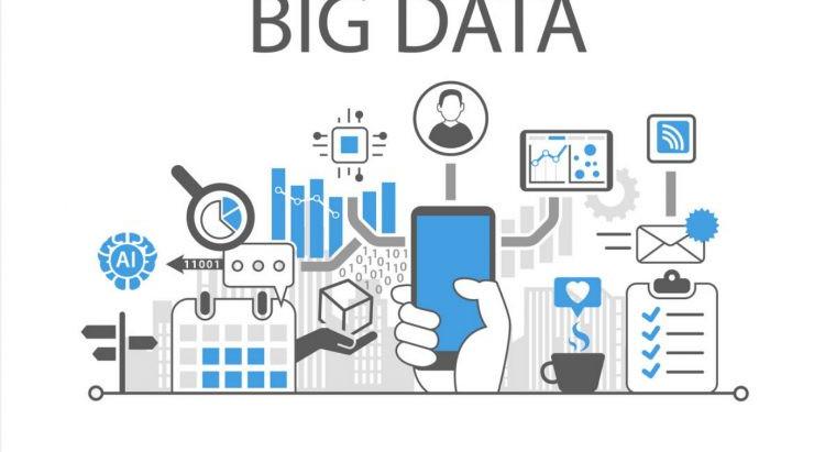 Big data auxilia o desenvolvimento de políticas públicas