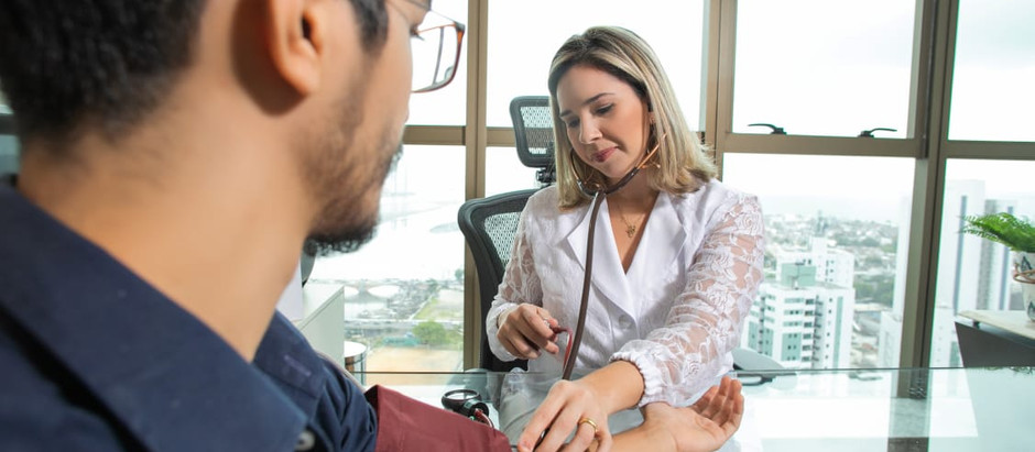 Dores crônicas afetam 35% dos pacientes que superaram câncer