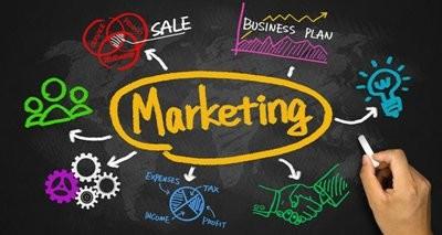 A importância do marketing imparcial