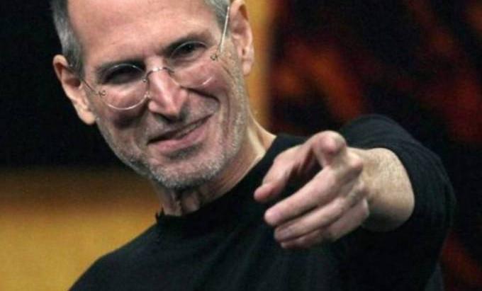 Jobs, Apple e iPad: quase 5 mil menções por dia em redes sociais