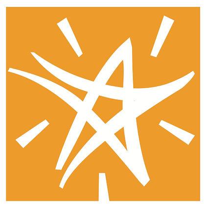LeltStar PNG copy.jpg