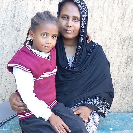 Soliyana and Melat.jpg
