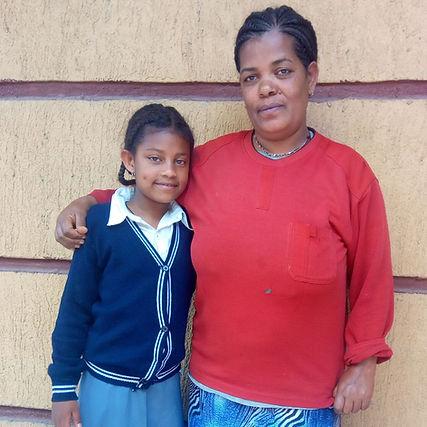 Aserma T and mom Shewalem.jpeg