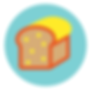 NUTRITION-icon-2.png