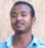 Tesfu_edited_edited.png