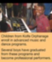 Kolfe-Orphanage.png