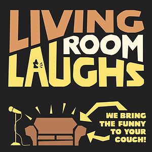 LivingRoomLaughsFinal-combo-square.png
