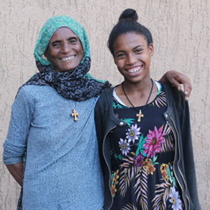 Kalu and her mother Abebech.jpg