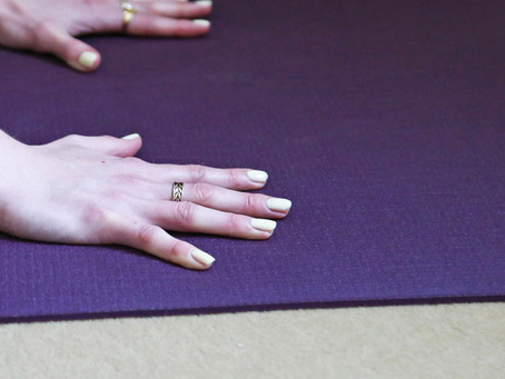 Which is the Best Yoga Mat to Buy?