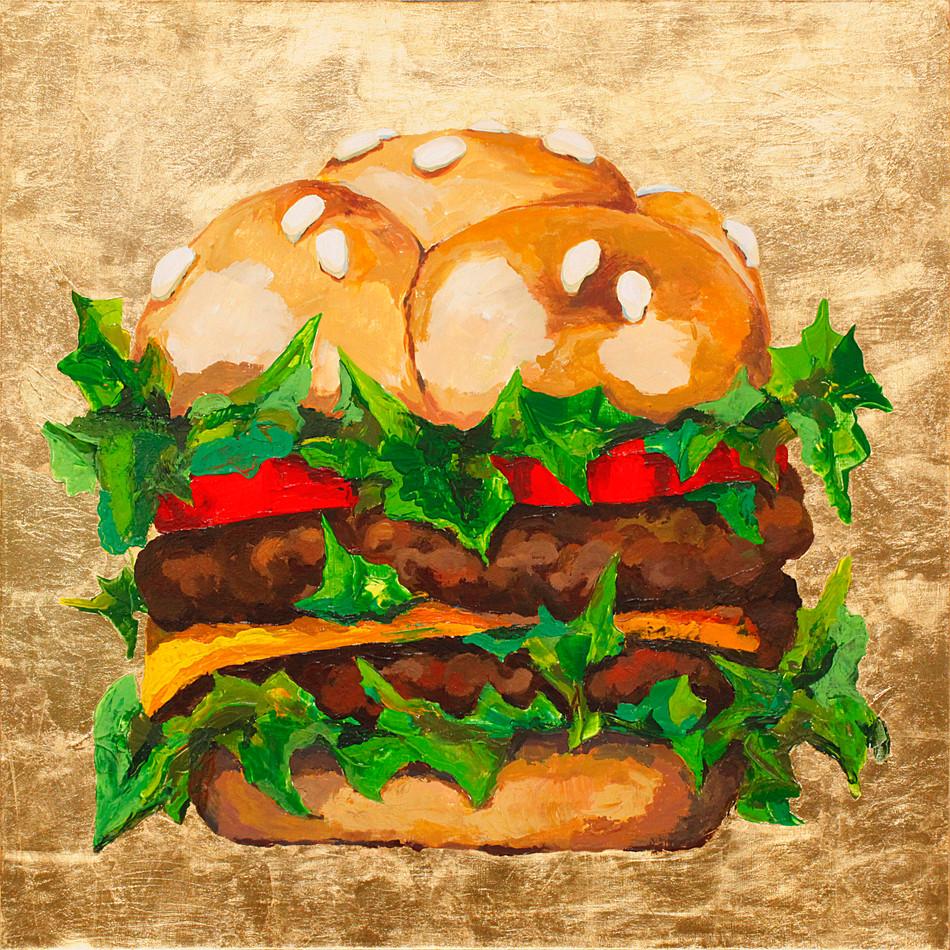 Burger_2014_150x150.jpg
