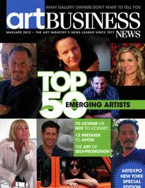 ArtBuisnessNews-mar2012_001.jpg