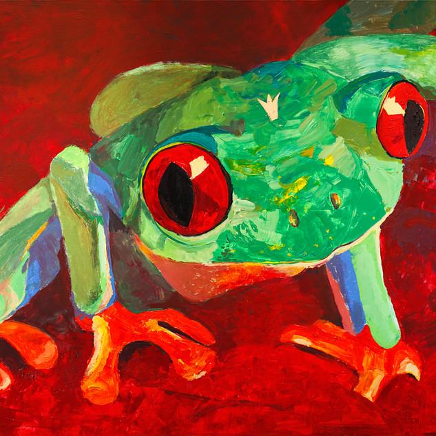 Frog_2012_140x200.jpg