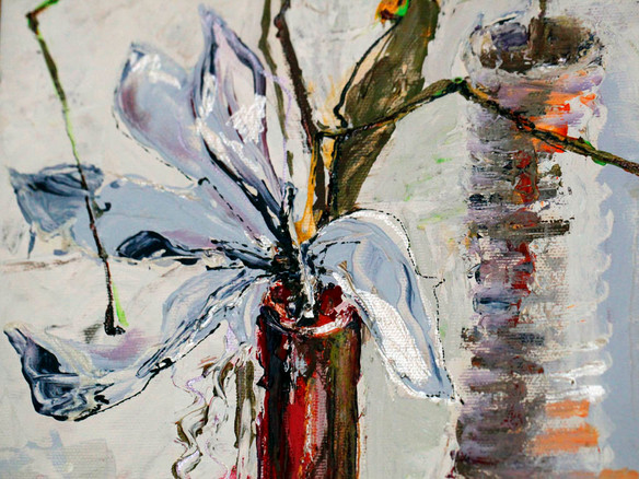 Two_Vases_2007_100x30_Detail.jpg
