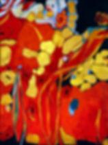 Murano_Red_2011_80x60.jpg