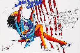 American_Dream_2016_40x60in.jpg
