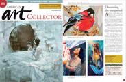 American_Art_Collector_AC86_Daria.jpg