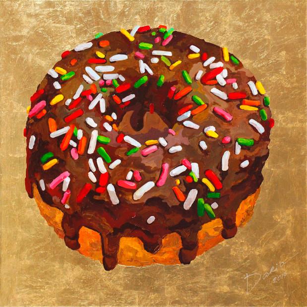Donut_2014_100x100.jpg