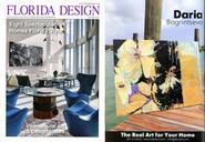 Florida Design - 25 all.jpg