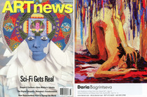 ArtNews-Mar2014_All.jpg