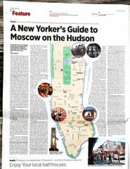 NY_Times-02.jpg