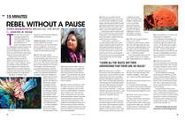 Art_Business_News-Winter_2011.jpg