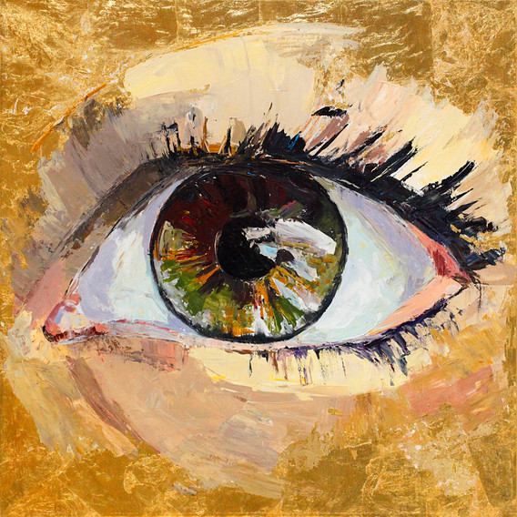 Eye_2013_80x80.jpg