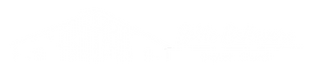 BBBC Logo (Side W).png