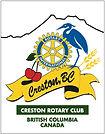 Creston Rotary Logo.jpg