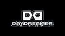 Day Dreamer Logo