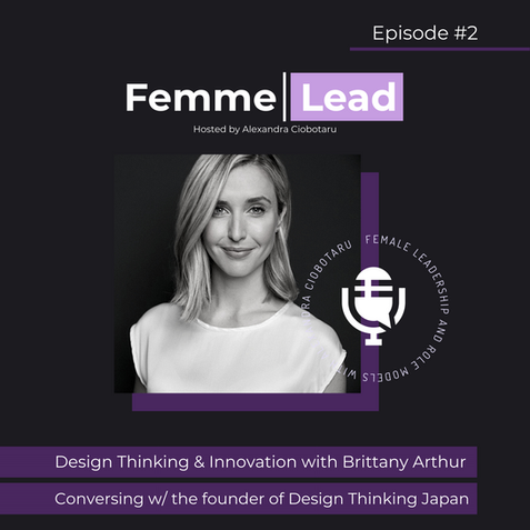 Posters for Femme Lead (1).png