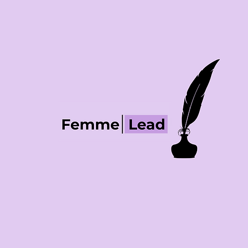 Posters for Femme Lead (26).png