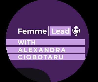 Alexandra Brand Posts (2).png