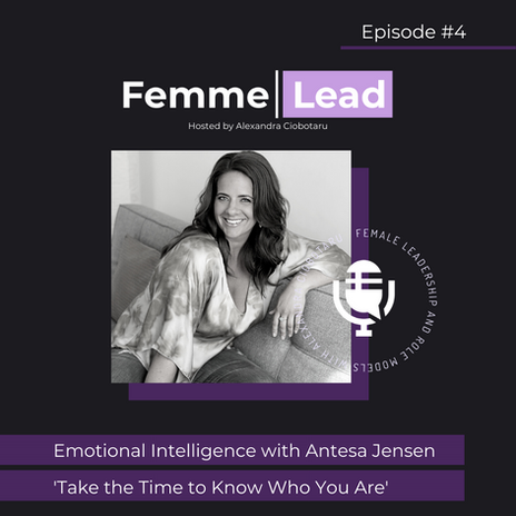 Posters for Femme Lead (18).png