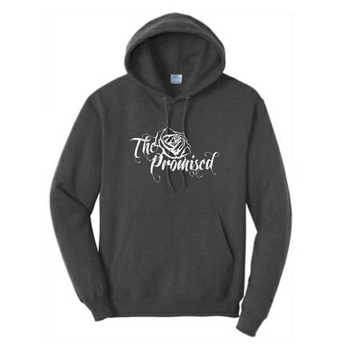 The Promised Unisex Hoodie