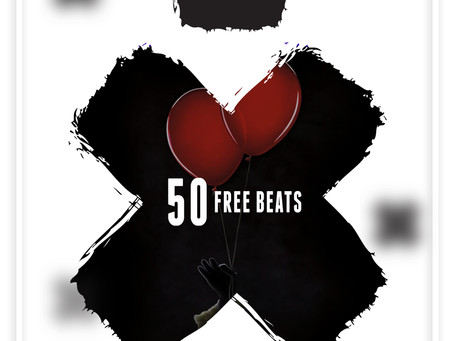 50 Free instrumental music