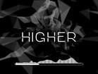 Higher (Eminem type beat)