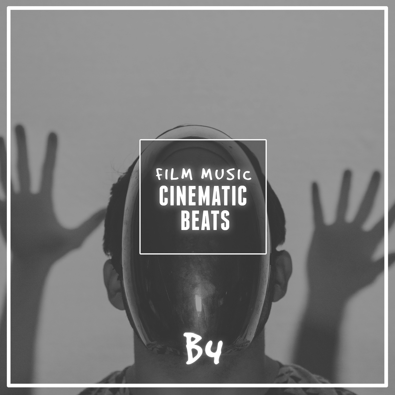 Cinematic Beats B4