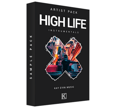 Artist pack - High life.png