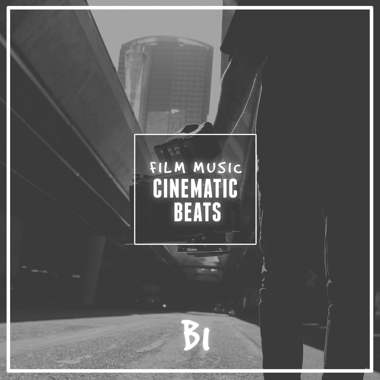 Cinematic Beats B1