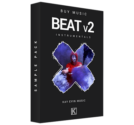 Beat Vol2.png