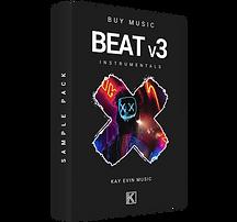Beat Vol3.png