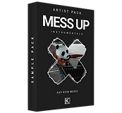 Artist pack - Mess up.png